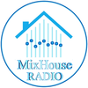 MixHouse Radio