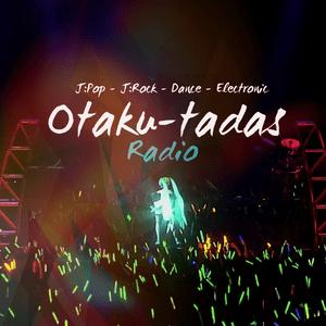 Radio Otaku-tadas Radio