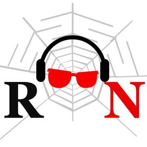 RockNet Radio
