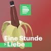 Eine Stunde Liebe - Deutschlandfunk Nova