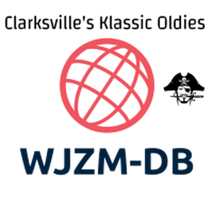 Radio WJZM DB