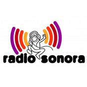 Radio Radio Sonora