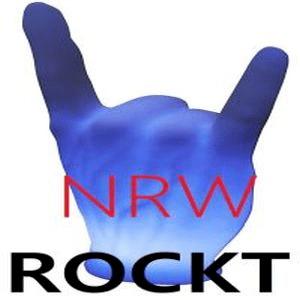 Radio NRW Rockt