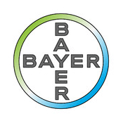 Podcast Bayer Audio research