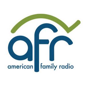 Radio KARH - American Family Radio 88.1 FM