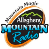 Allegheny Mountain Radio