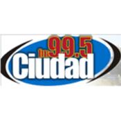 Radio Ciudad FM 99.5