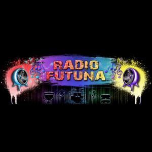 Radio Radio Futuna
