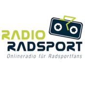 Radio Radio Radsport - Pop Charts