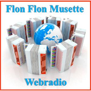 Radio Flon Flon Musette