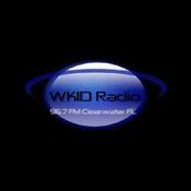 Radio WKID Radio 96.7 FM
