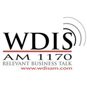 Radio WDIS AM 1170 - Relevant Business Talk