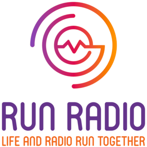 Radio Run Radio