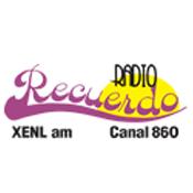 Radio Radio Recuerdo