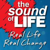 Radio WGWR - Sound of Life 88.1 FM