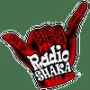 Radio Shaka