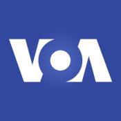 Radio Voice of America - Español