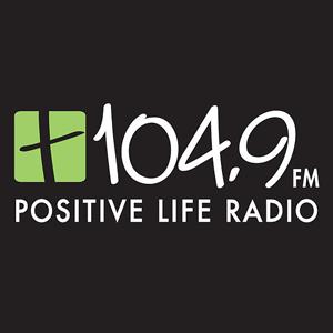 Radio KGTS - Positive Life Radio 91.3 FM