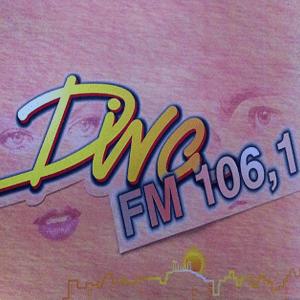Radio Diva 106.1 FM