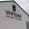 WPGM - WBGM