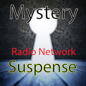Radio Mystery and Suspense Radio Network