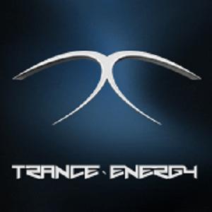 Radio Trance-Energy Radio