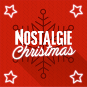 Radio Nostalgie Belgique - Christmas