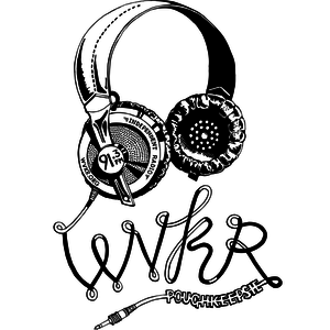 Radio WVKR-FM - 91.3 FM