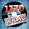 WKMC 1370 AM - Good Times Great Oldies