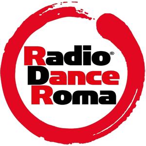 Radio Radio Dance Roma