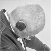 Radio music-on-net