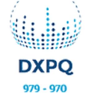 Radio DXPQ