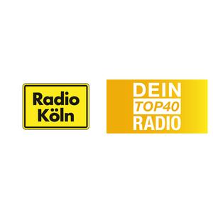 Radio Radio Köln - Dein Top40 Radio