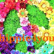 Radio hippie4you