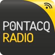 Radio Pontacq Radio