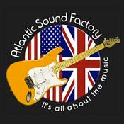 Radio Atlantic Sound Factory