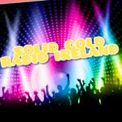 Radio SOLID GOLD RADIO IRELAND