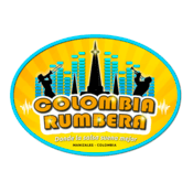 Radio Colombia Rumbera