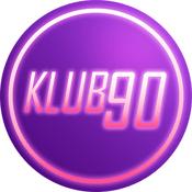 Radio OpenFM - Klub 90