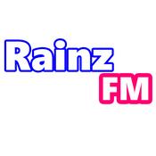 Radio Rainz FM