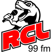 Radio RCL99fm