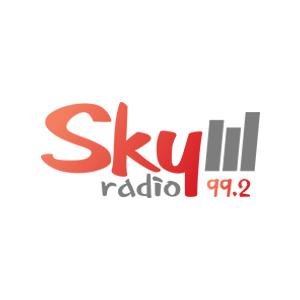 Radio Sky Radio GR