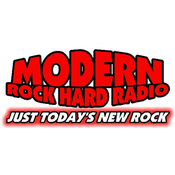 Radio Modern Rock Hard Radio