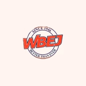 Radio WBEJ - 1240 AM