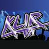 KLIR - KLIR 101 - 101.1 FM