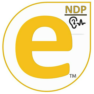 Radio eNDP Radio