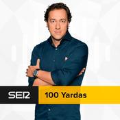 Podcast 100 Yardas
