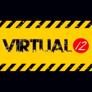 Radio Radio Virtual 12