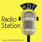 Radio RDT Radio Station