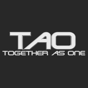 Radio Together As One Radio
